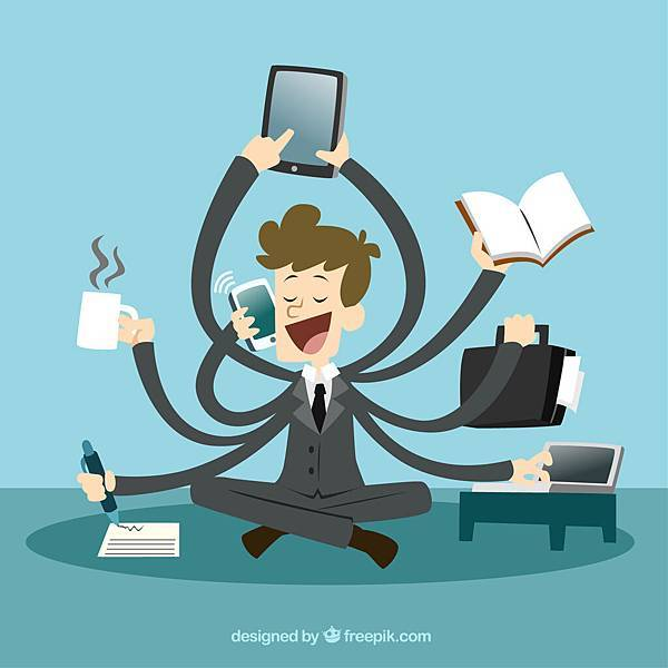 business4.jpg