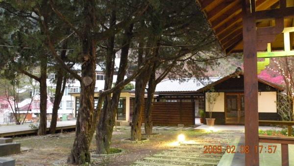 DSCN3031.JPG