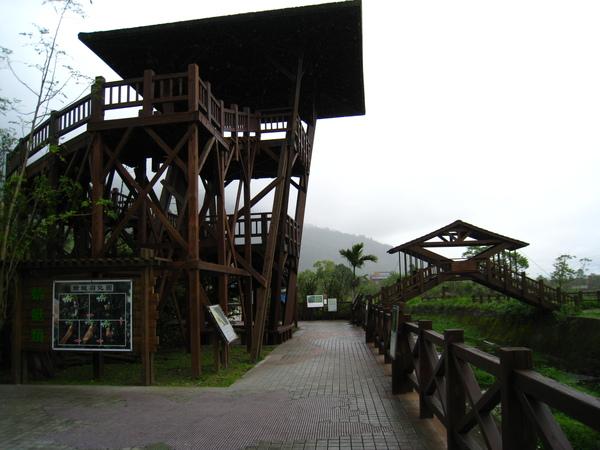 馬太鞍溼地17.JPG
