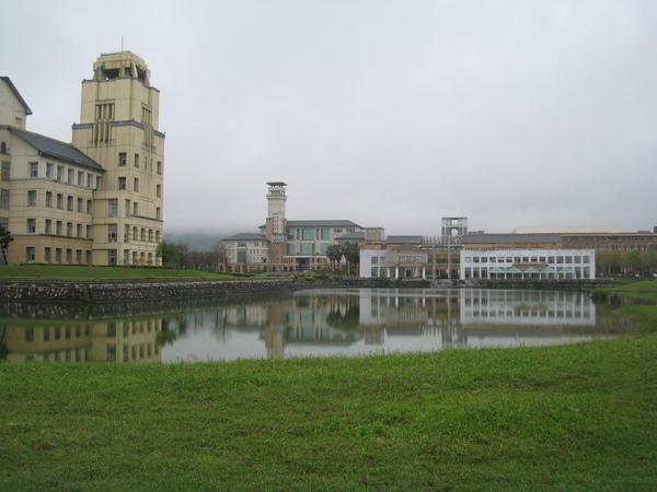 東華大學8.JPG