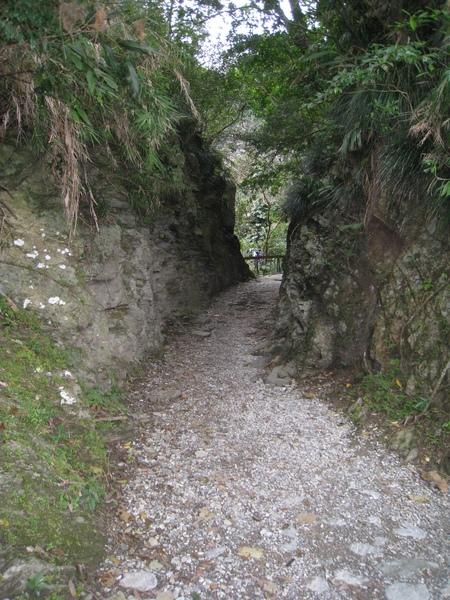 伊亞峽谷2.JPG