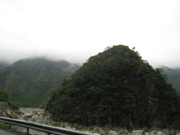 太魯閣14.JPG