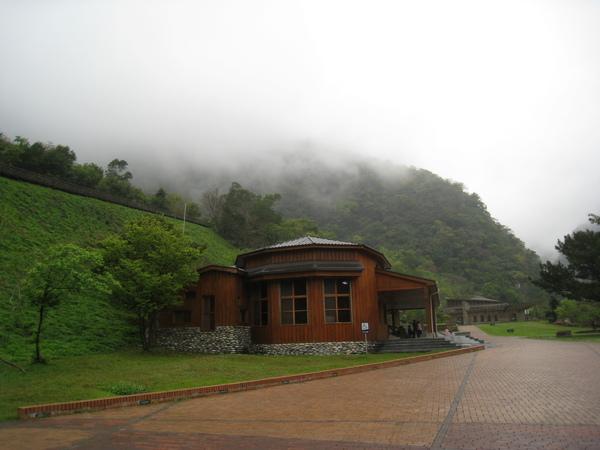 太魯閣19.JPG