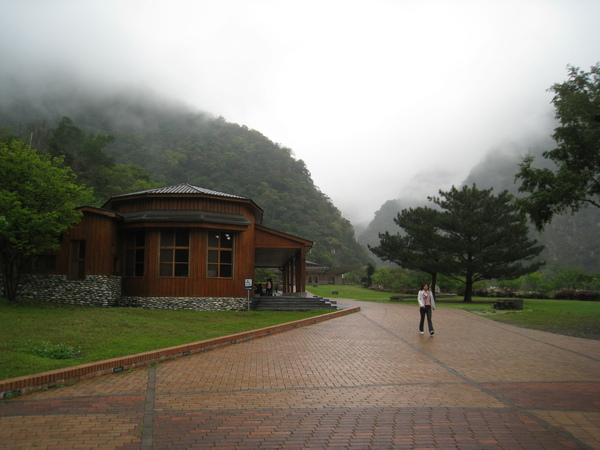 太魯閣22.JPG