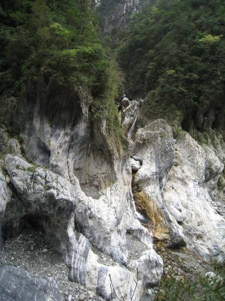 太魯閣48.JPG