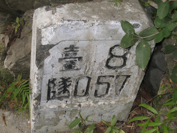 太魯閣50.JPG