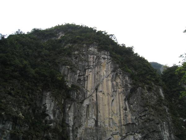太魯閣6.JPG