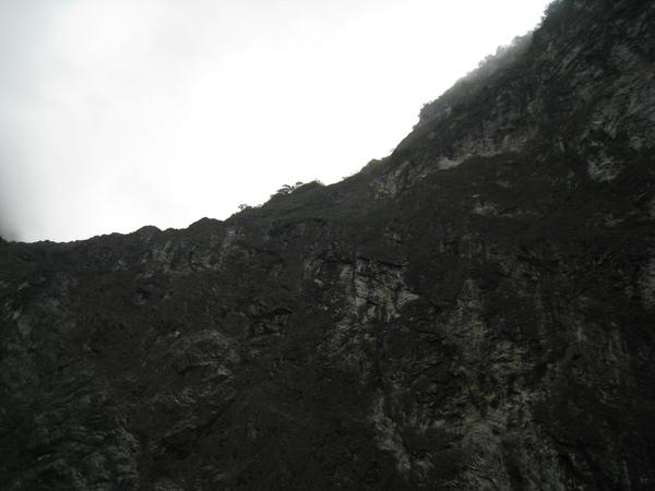 太魯閣85.JPG
