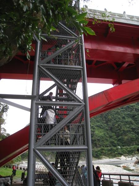 砂卡礑步道4.JPG