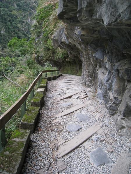 砂卡礑步道6.JPG