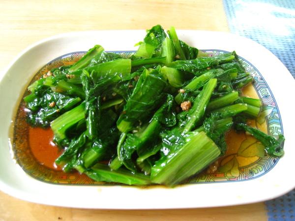 新鮮的蔬菜.JPG
