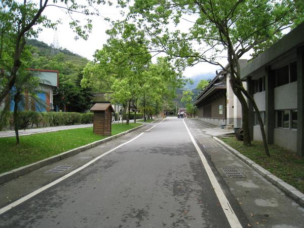 林田山園區1.JPG