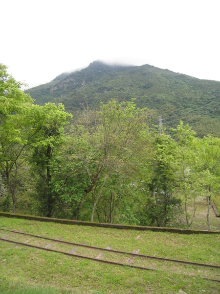 林田山園區13.JPG
