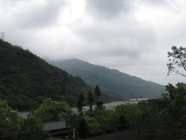 林田山園區18.JPG