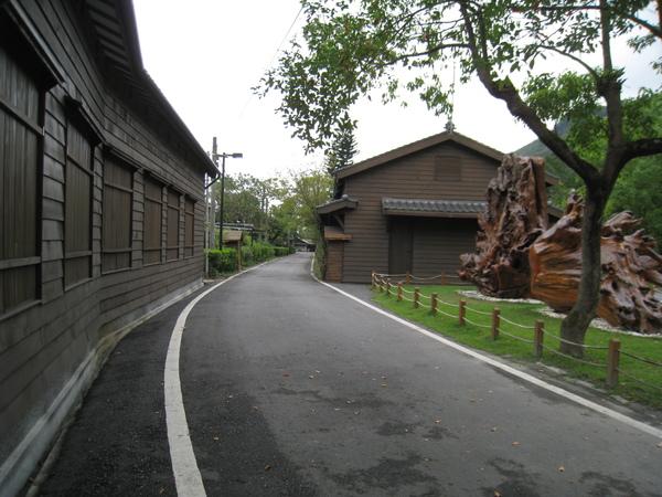 林田山園區23.JPG