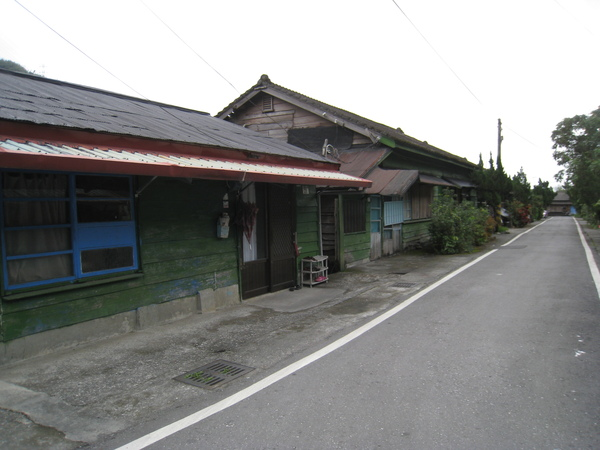 林田山園區24.JPG