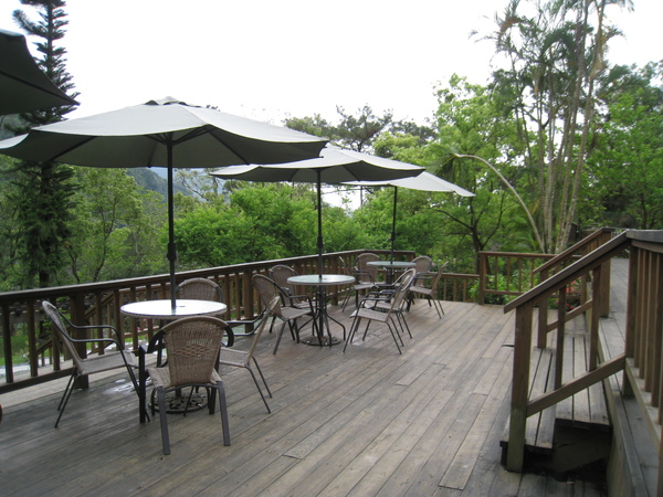 林田山社區咖啡館2.JPG
