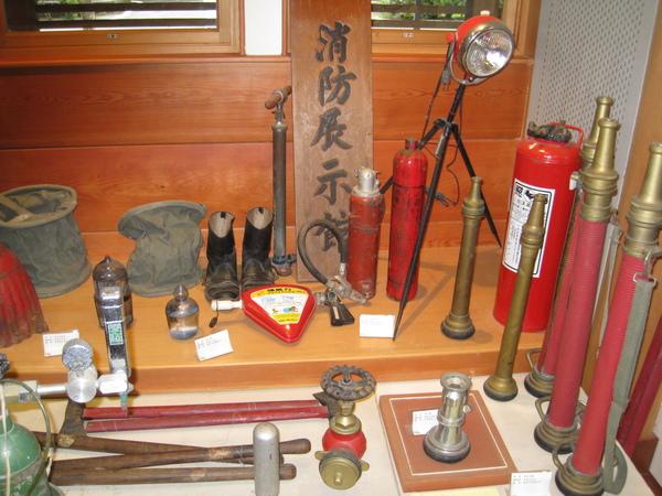 消防設備1.JPG