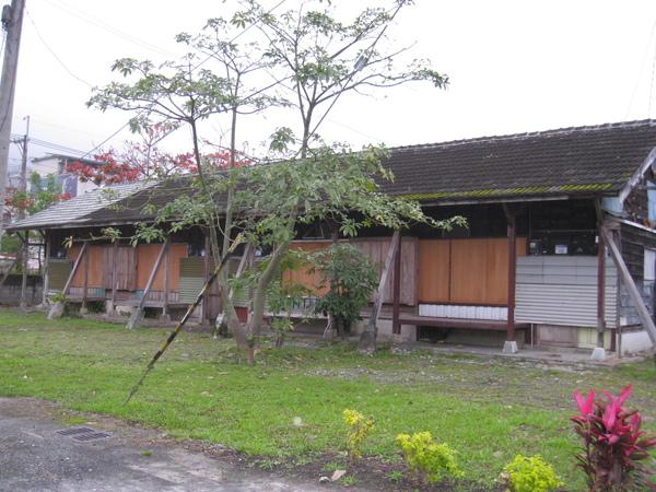 花蓮糖廠5.JPG