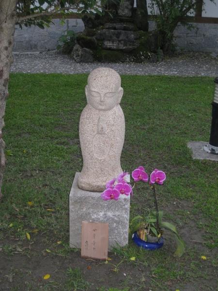 吉安慶修院1.JPG