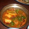 CIMG0078番茄野菜鍋.JPG