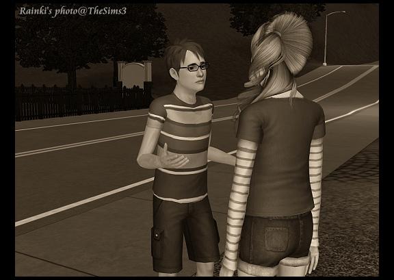 Screenshot-1104.jpg