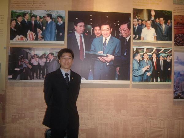 深圳博物館
