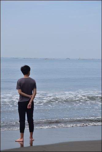 過年-南台灣旅遊