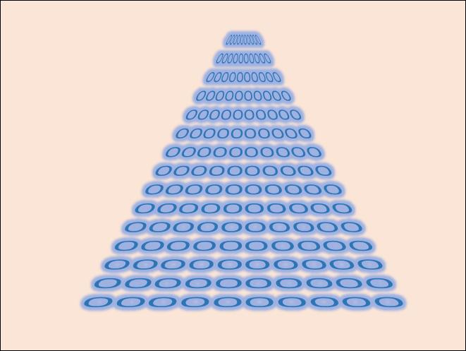 PowerPoint-利用文字來製圖