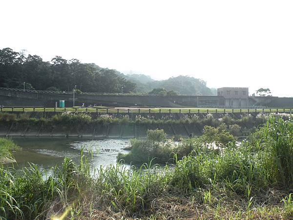 2011-12-04-1511.JPG