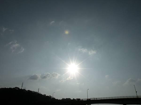 2011-12-04-1520.JPG