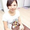 IMG_8971s.jpg