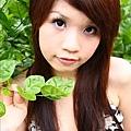 IMG_0612.jpg
