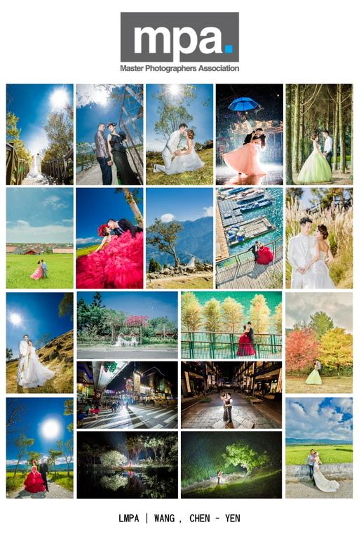 MPA英國攝影大師協會認證LMPA資格.jpg