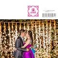 婚禮攝影-22.jpg
