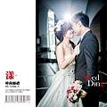 婚禮攝影-31.jpg