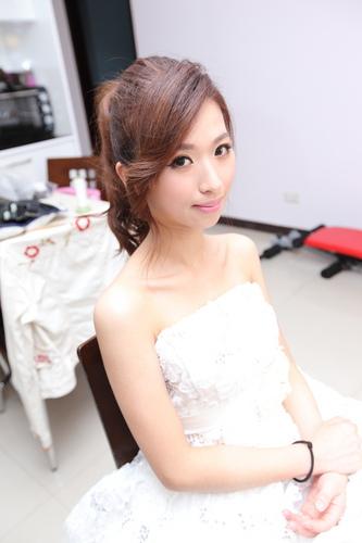 新娘秘書99.jpg