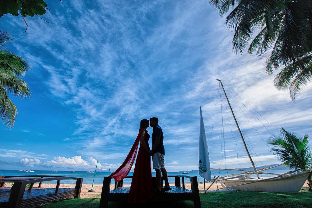 巴拉望海外婚紗-2.jpg