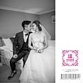 婚禮攝影05-01.jpg