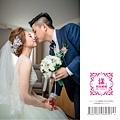 婚禮攝影04-01.jpg