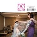 婚禮攝影06-01.jpg