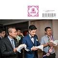婚禮攝影03-01.jpg