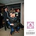 婚禮攝影02-01.jpg