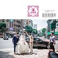 婚禮攝影07-01.jpg