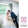 婚禮攝影08-01.jpg