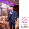 婚禮攝影10-01.jpg