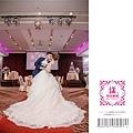 婚禮攝影11-01.jpg