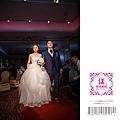 婚禮攝影13-01.jpg