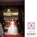 婚禮攝影12-01.jpg