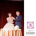 婚禮攝影14-01.jpg